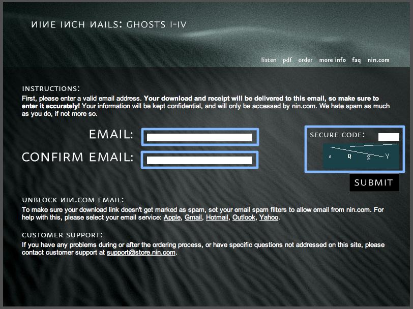 nin_ghost_order_02.jpg